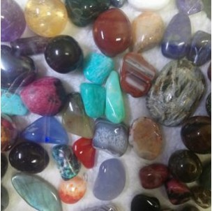 камни_2