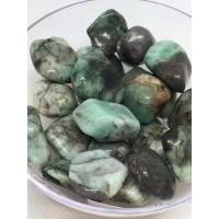 Как чистить камни