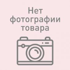 Розовый Кварц Яйцо (Тип2)